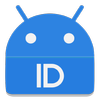 Device ID icône