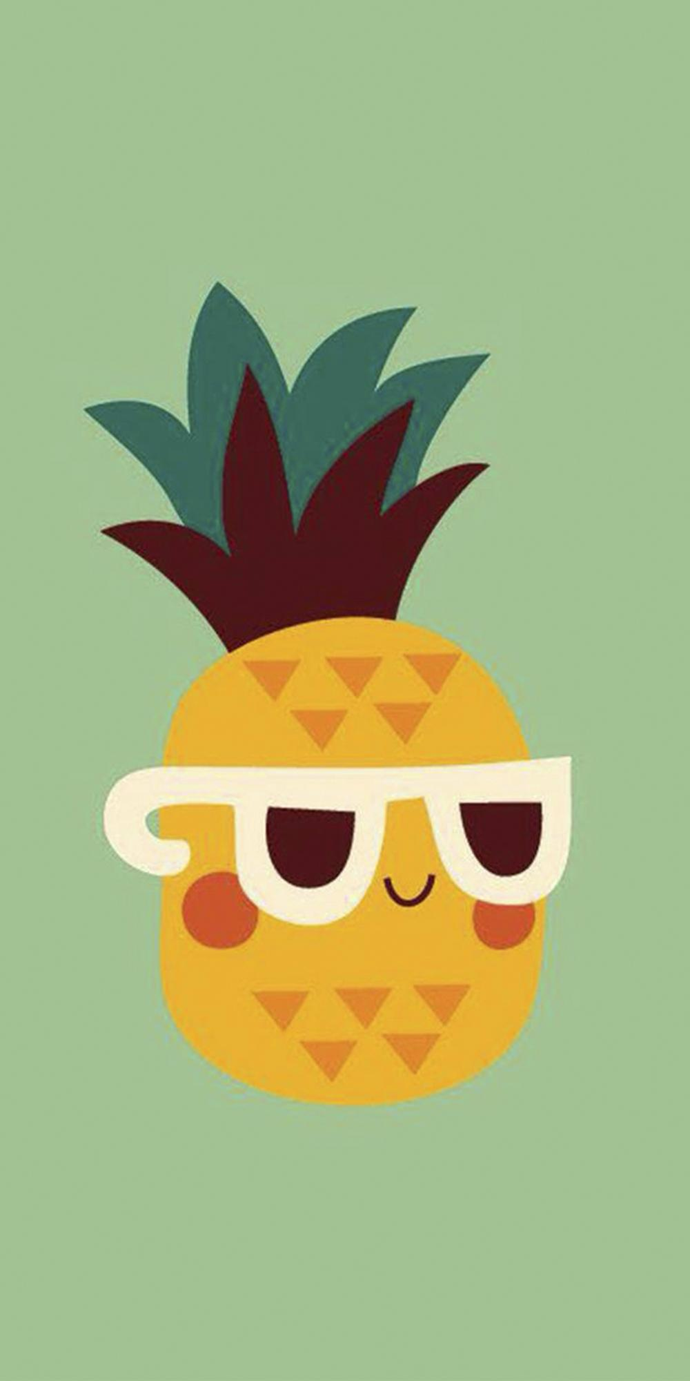 Cute Wallpapers Kawaii For Android Apk Download