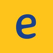 e-Sahayata icon
