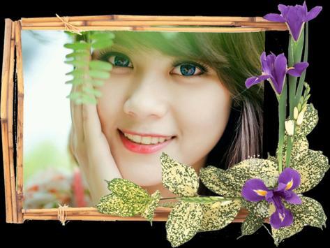 Beautiful Photo Frames screenshot 21