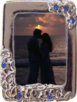 Beautiful Photo Frames screenshot 5