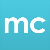 Медкампус icon