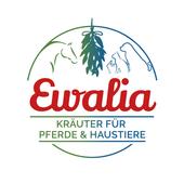 Ewalia icon