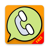 Basta Tribute WAStickerApps icon
