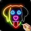 Doodle : Draw | Joy icon