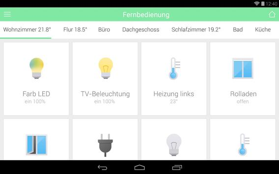 Einfachsmart For Android Apk Download