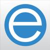 Eworks ikona