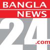BanglaNews24 icono