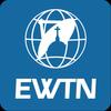 EWTN-icoon