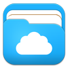 File Explorer EX - File Manager 2020 icône