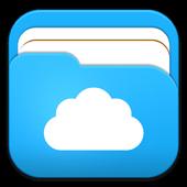 File Explorer EX - File Manager 2020 icône