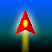 Excalibur Plane icon