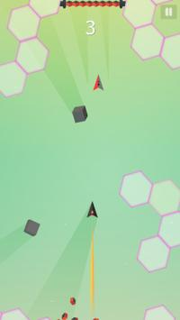Excalibur Plane screenshot 3