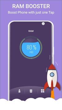 RAM Cleaner 10GB screenshot 8