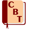CBT Tools for Healthy Living, Self-help Mood Diary simgesi
