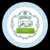 Anjuman-E-Najmi icon