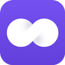 2Accounts - Dual Space APK Android