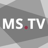Multiple Sklerose TV icon