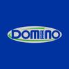 Domino Rewards ikona
