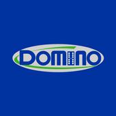 Domino Rewards simgesi