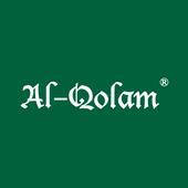 Al Qolam icon