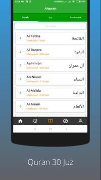 Al Qolam screenshot 1