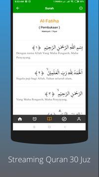 Al Qolam screenshot 2
