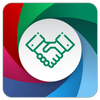 ExchangeApp ikona