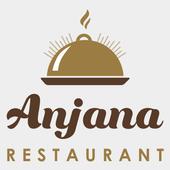 Anjana Restaurant icon