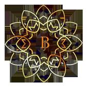 Badri Jewellers icon