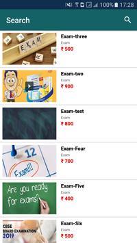Manish Kumar Classes screenshot 2