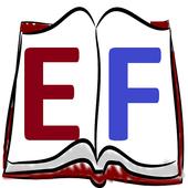 ExamFear icon