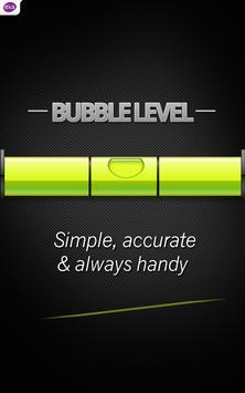 气泡水平 截图 16