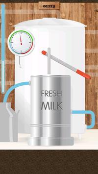 Milk the Cow 2: Furious Farmer screenshot 5
