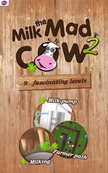 Milk the Cow 2: Furious Farmer screenshot 6