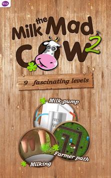 Milk the Cow 2: Furious Farmer screenshot 12