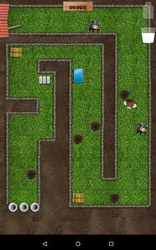 Milk the Cow 2: Furious Farmer screenshot 15