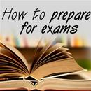 EXAM STUDY GUIDE 2020 APK Android