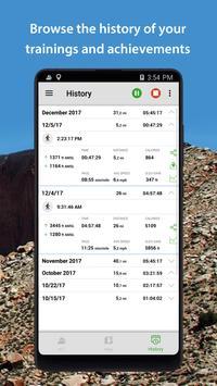 Altimeter screenshot 5