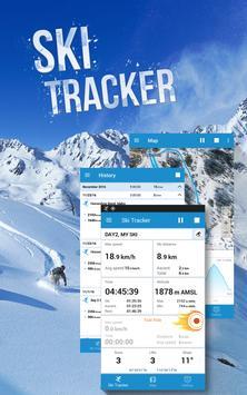 Ski Tracker screenshot 10