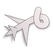 Airport Security Timer icon