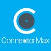 ConnectorMax biểu tượng