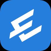 Eximchain Governance (Unreleased) icon