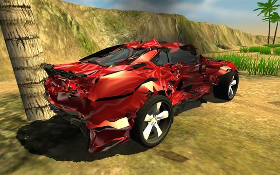 Exion Off-Road Racing screenshot 12