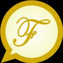 French MessagEase Wordlist APK