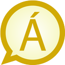 Hungarian MessagEase Wordlist APK