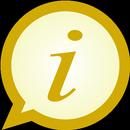 Italian MessagEase Wordlist APK