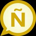 Spanish MessagEase Wordlist