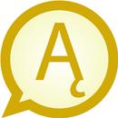 Polish MessagEase Wordlist APK