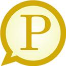 Portuguese MessagEase Wordlist APK